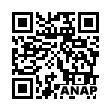 QRコード https://www.anapnet.com/item/245996