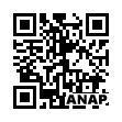 QRコード https://www.anapnet.com/item/253236