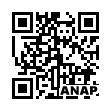 QRコード https://www.anapnet.com/item/263241