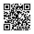 QRコード https://www.anapnet.com/item/255050