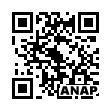 QRコード https://www.anapnet.com/item/252382