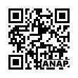 QRコード https://www.anapnet.com/item/248537