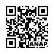 QRコード https://www.anapnet.com/item/257871