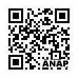 QRコード https://www.anapnet.com/item/264412