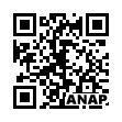 QRコード https://www.anapnet.com/item/253760