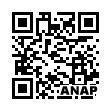 QRコード https://www.anapnet.com/item/262630