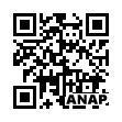 QRコード https://www.anapnet.com/item/262681