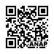 QRコード https://www.anapnet.com/item/251895