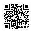 QRコード https://www.anapnet.com/item/265005