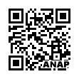 QRコード https://www.anapnet.com/item/258038
