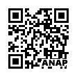 QRコード https://www.anapnet.com/item/248767