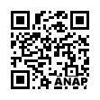 QRコード https://www.anapnet.com/item/257757
