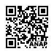 QRコード https://www.anapnet.com/item/231532