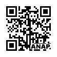 QRコード https://www.anapnet.com/item/262661