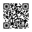QRコード https://www.anapnet.com/item/261806