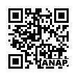 QRコード https://www.anapnet.com/item/255960