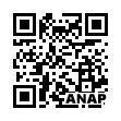 QRコード https://www.anapnet.com/item/249839