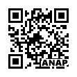QRコード https://www.anapnet.com/item/259589