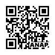 QRコード https://www.anapnet.com/item/245568
