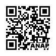 QRコード https://www.anapnet.com/item/251255
