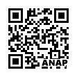 QRコード https://www.anapnet.com/item/251075