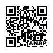 QRコード https://www.anapnet.com/item/256456