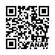 QRコード https://www.anapnet.com/item/249161