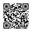 QRコード https://www.anapnet.com/item/250262