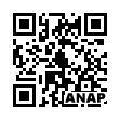 QRコード https://www.anapnet.com/item/253303