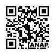 QRコード https://www.anapnet.com/item/256694