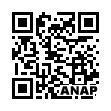 QRコード https://www.anapnet.com/item/261121
