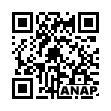 QRコード https://www.anapnet.com/item/263948