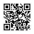 QRコード https://www.anapnet.com/item/262916