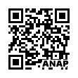 QRコード https://www.anapnet.com/item/254687