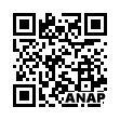 QRコード https://www.anapnet.com/item/251866
