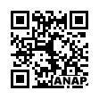 QRコード https://www.anapnet.com/item/256238