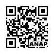 QRコード https://www.anapnet.com/item/238490