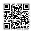 QRコード https://www.anapnet.com/item/256677