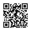 QRコード https://www.anapnet.com/item/261172