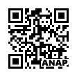 QRコード https://www.anapnet.com/item/252471