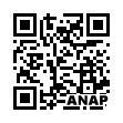 QRコード https://www.anapnet.com/item/263265