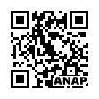 QRコード https://www.anapnet.com/item/258290
