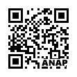 QRコード https://www.anapnet.com/item/264374
