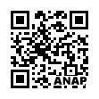 QRコード https://www.anapnet.com/item/250517