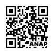 QRコード https://www.anapnet.com/item/255870