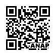 QRコード https://www.anapnet.com/item/234491