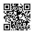 QRコード https://www.anapnet.com/item/265236