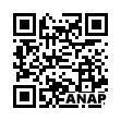 QRコード https://www.anapnet.com/item/252337