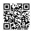 QRコード https://www.anapnet.com/item/262601