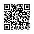 QRコード https://www.anapnet.com/item/257996